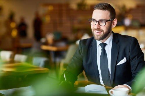 buy a business framingham | professional-broker