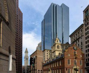 buy a business in Massachusetts