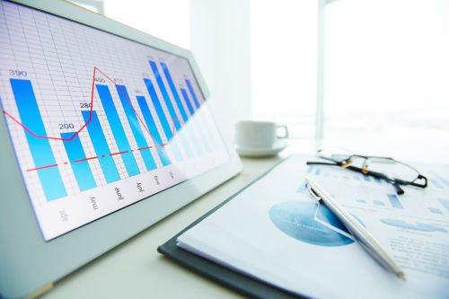 business valuation MA